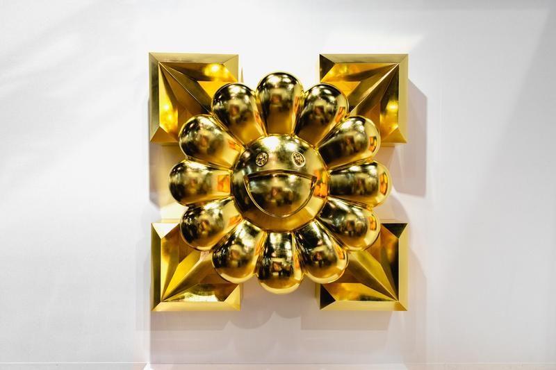 Art Basel 香港 2020 藝展即將正式登場