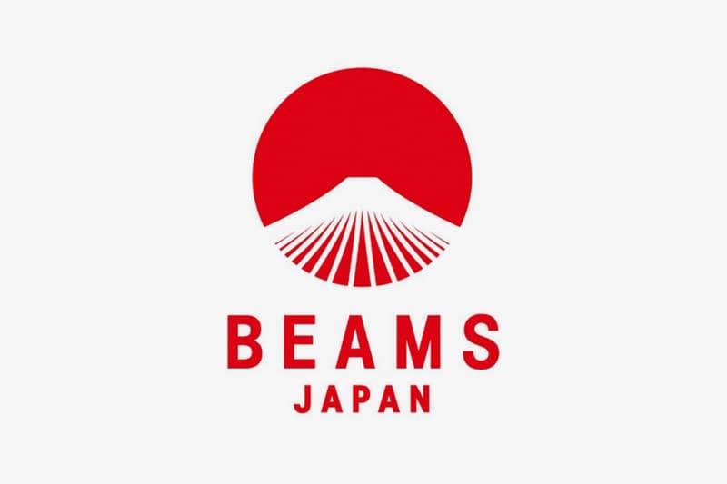 BEAMS JAPAN 首次前進北美地區開設 Pop-Up 期間限定店鋪