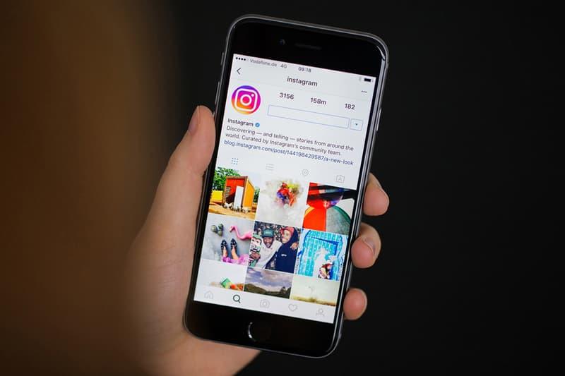 靈感來自 TikTok ?Instagram 正式推出「音樂短視頻」全新功能