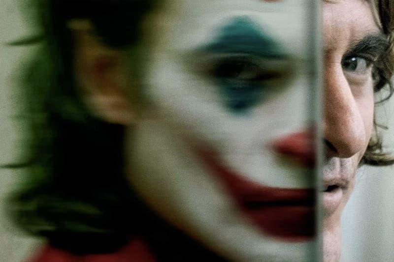 Todd Phillips 確認回歸!消息稱 DC 電影《小丑 Joker》續集故事正在開發中