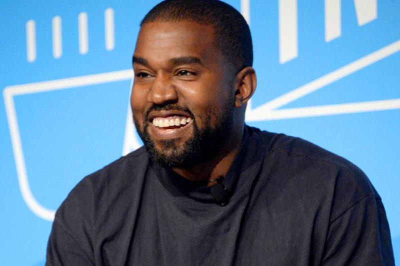 政治野心 − Kanye West 宣布仍計畫參與 2024 年美國總統大選