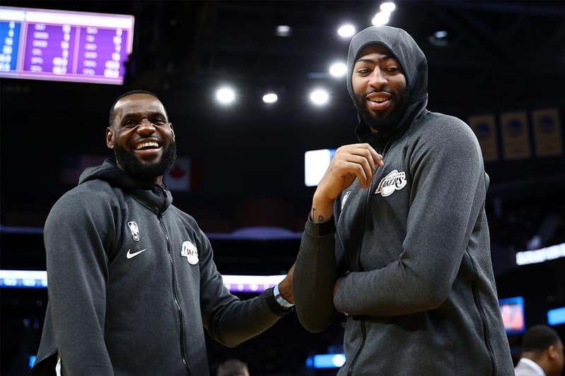 數據統計顯示 Los Angeles Lakers 為全美最受厭惡球隊