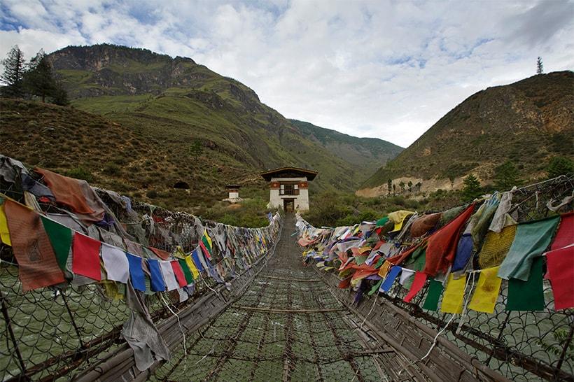 Lonely Planet 公佈「2020 全球最佳旅遊國家」排名
