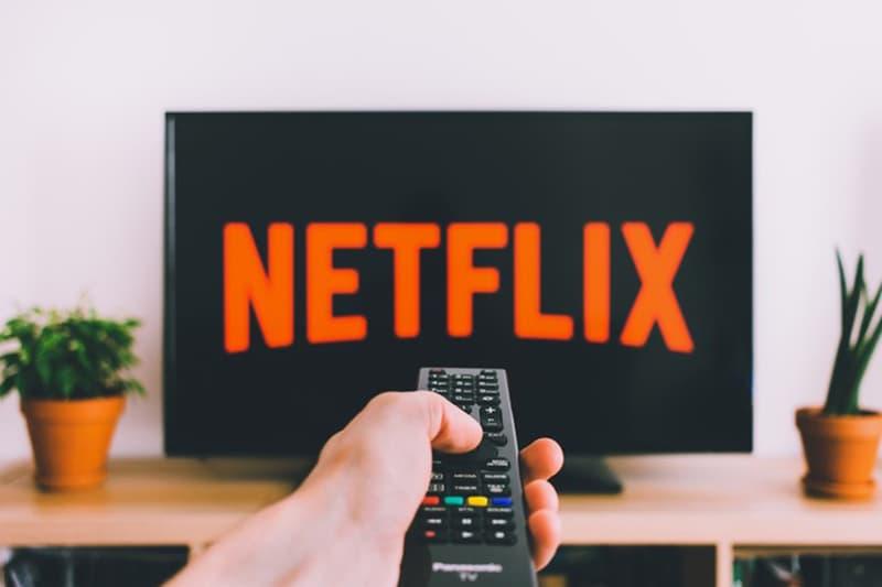 人人都是寄生共犯?共享帳戶致使 Netflix 年虧損超過 $15 億美元