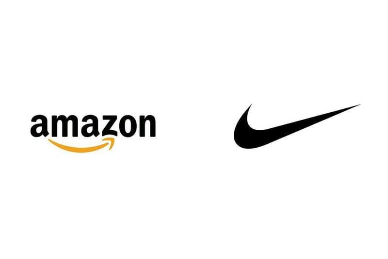 事過境遷-Nike 確認不再向 Amazon 直接提供商品銷售