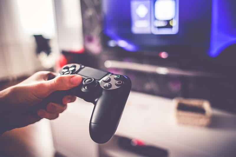 Sony 正式公開 PlayStation 4 黑色星期五與網路星期一限時優惠