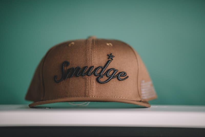 SMUDGEstore 上海概念店即将开业