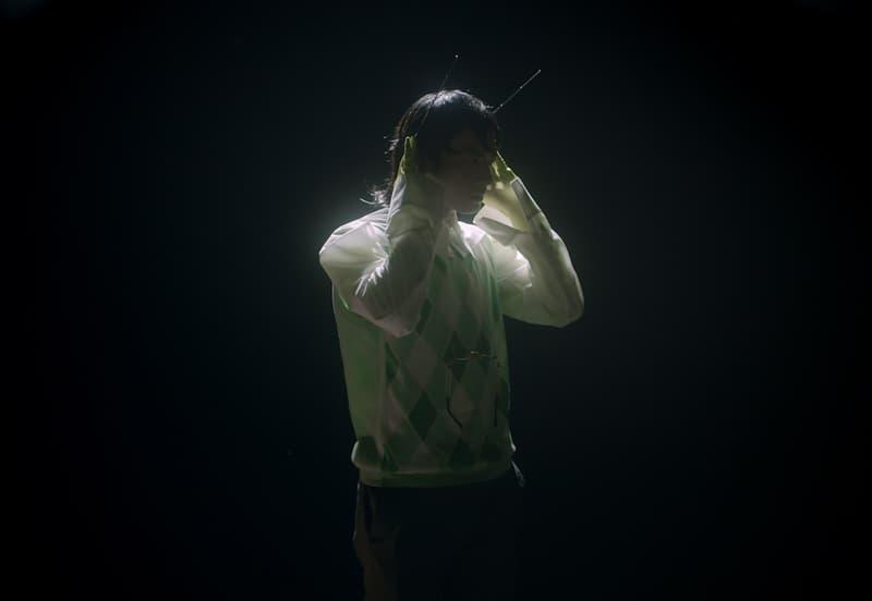 落日飛車《Vanilla Villa》官方音樂錄影帶正式發佈