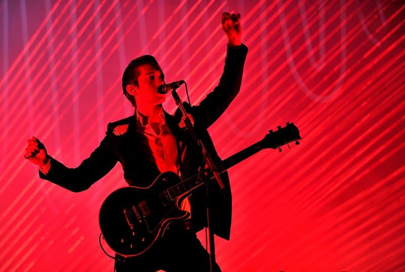 NME 公佈 2010-19 年「百大專輯」排行榜