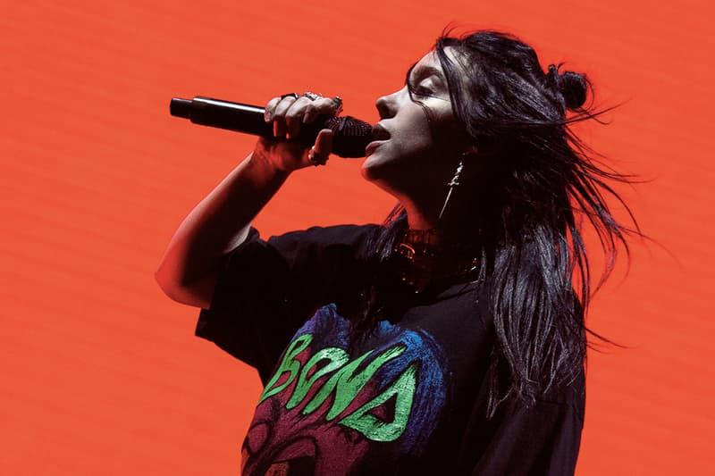 Spotify 公佈 2019 年度全球人氣播放排行榜