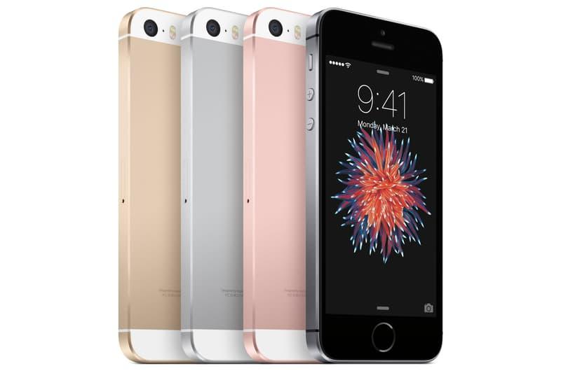 消息稱 Apple iPhone SE2 將兼容 Touch ID 和 Face ID