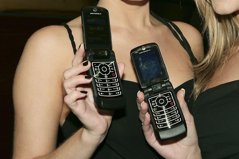 「千禧蟲危機」災情再次出現!多款傳統功能型手機無法正常顯示日期