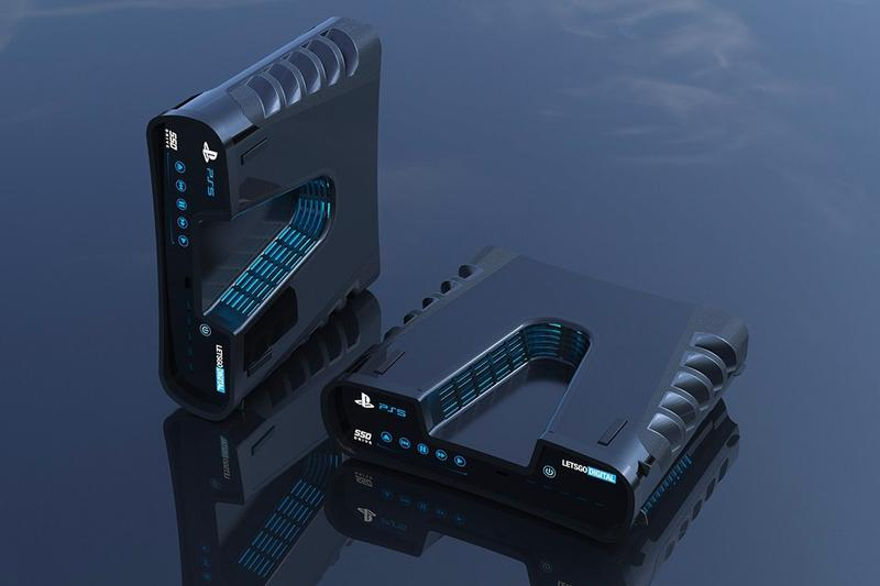 SonyInteractive Entertainment 執行長 Jim Ryan 親自揭示 PlayStation 5「六大亮點」