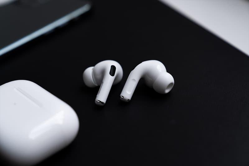 報導稱 Apple 全新版本「AirPods Pro Lite」耳機有望於 2020 年中推出