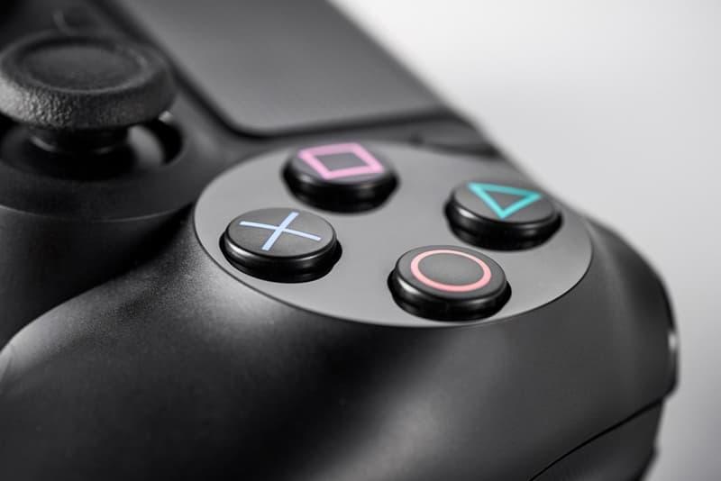 歷代最高價?報導稱 Sony 正努力將 PlayStation 5 生產成本降低