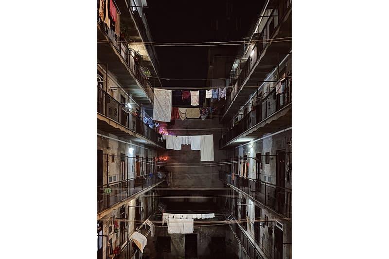 Apple 公佈 iPhone 11 夜間模式攝影大賽得獎作品