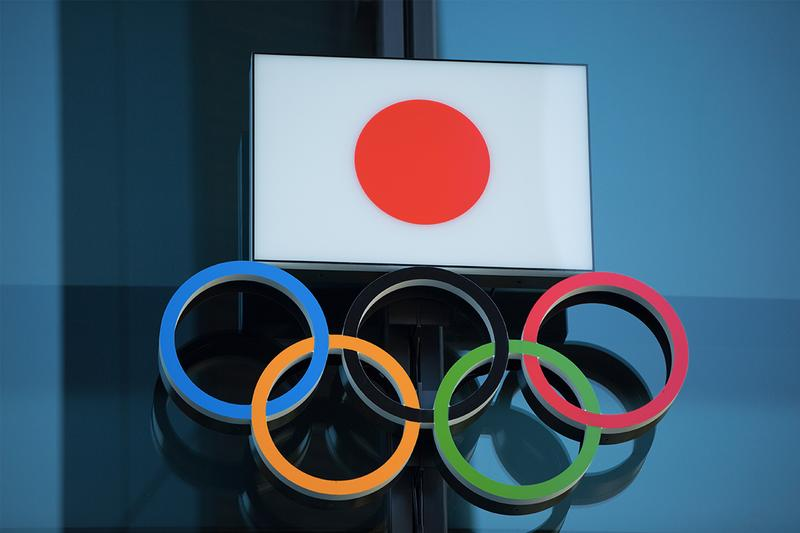 加拿大奧委會正式宣佈不參加 2020 東京奧運