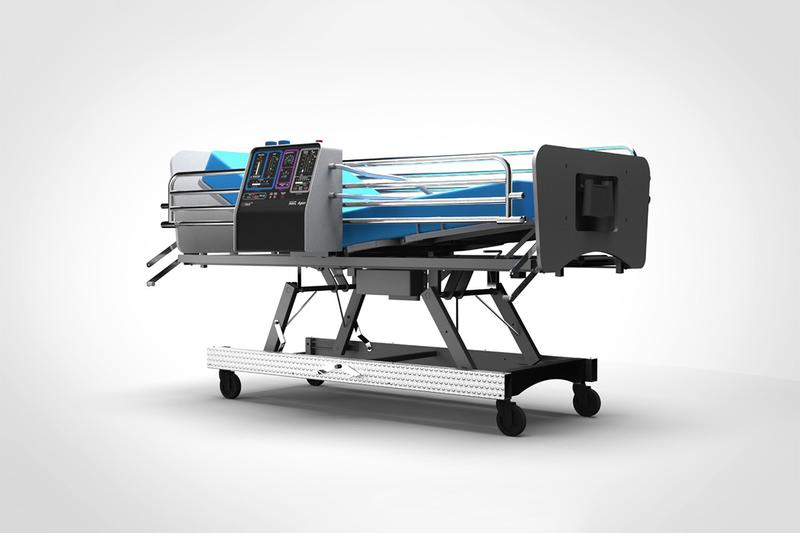 Dyson 打造全新呼吸器 CoVent 助疫情抵抗