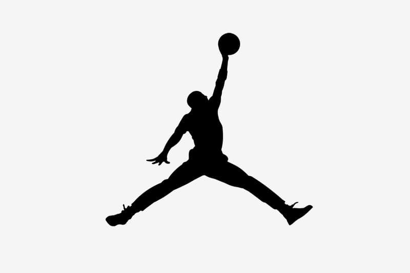 陳冠希 Edison Chen 親自曝光全新 Air Jordan React「000 23 / DELTA」鞋款