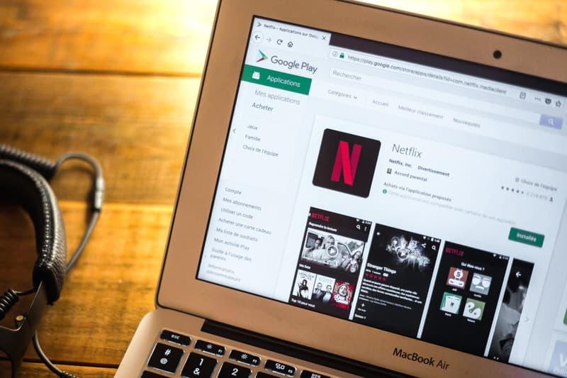 Google Chrome 擴充程式「Netflix Party」允許朋友遠端同步觀看 Netflix