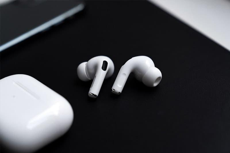 Apple iOS 14 代碼披露頭戴式耳機新產品
