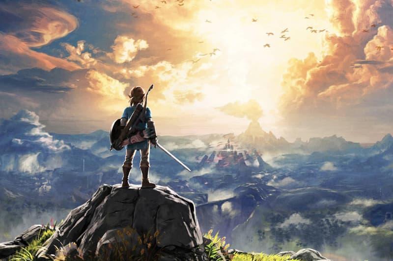 欲罷不能?Nintendo Switch 公佈 2019 年度 30 款最花時間遊戲榜單