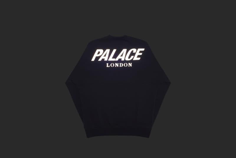 Palace Skateboards 2020 春季系列第 7 週入手指南