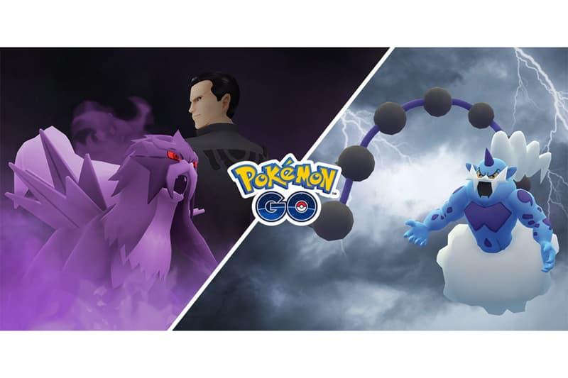 暗影炎帝登場!《Pokémon GO》三月份活動內容一覽