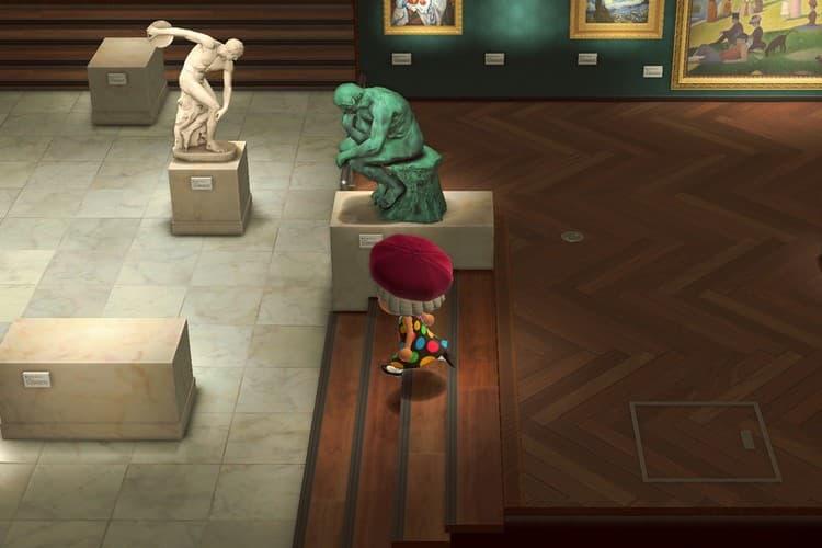 Nintendo Switch 人氣遊戲《集合啦!動物森友會》完整更新內容正式公開
