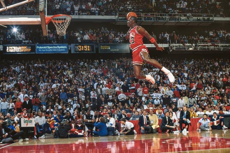 Michael Jordan & Chicago Bulls 紀錄片《The Last Dance》最新預告與上映日期公開