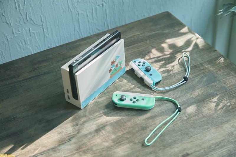 應變迅速 - Nintendo 正式宣佈 Nintendo Switch 恢復正常供貨