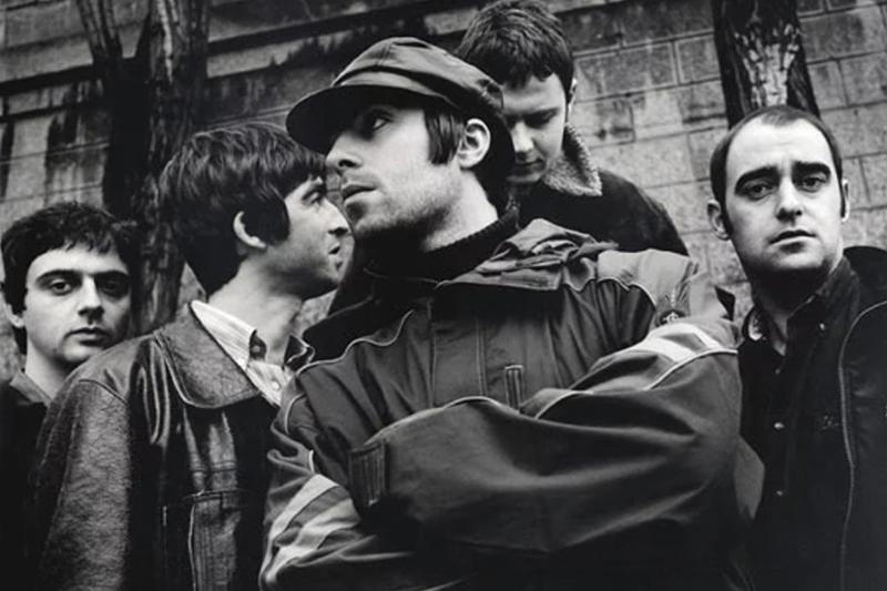 Noel Gallagher 突襲宣佈 Oasis 即將釋出從未發表的新歌《Don't Stop》