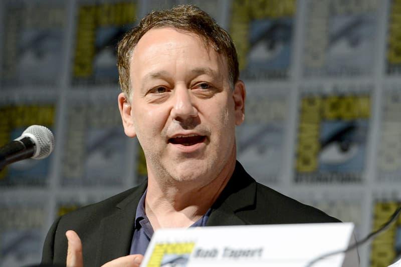 Marvel 期待大作《Doctor Strange 2》正式確定將由知名導演 Sam Raimi 執導