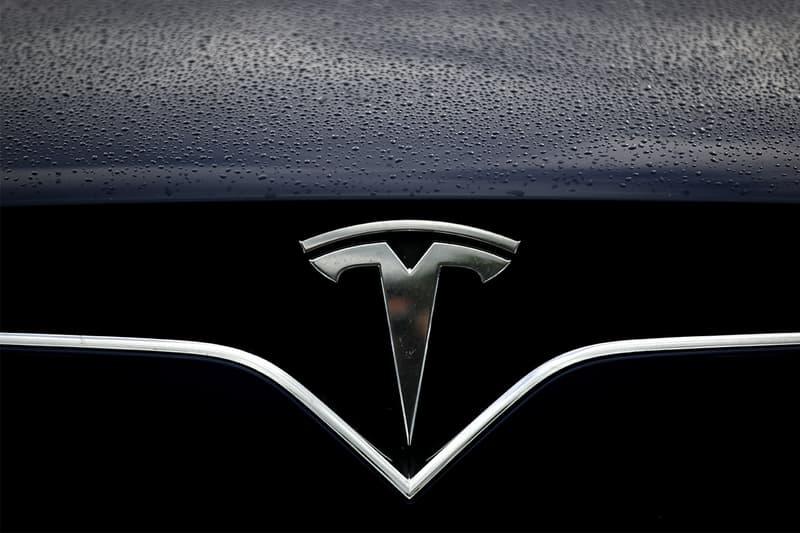 Tesla 公佈 2020 年第一季度收益報表