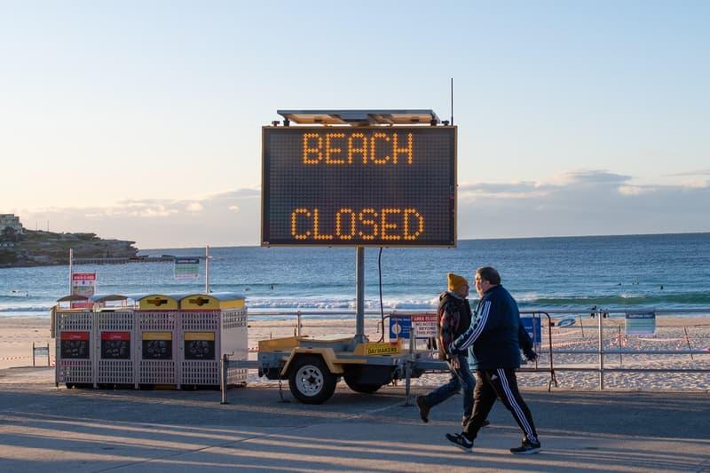 损失惨重!报告揭示全球最依赖旅游业的十个国家和地区