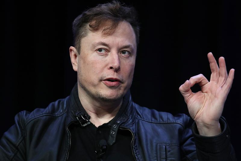 Elon Musk 無視政府規範重啟 Tesla 加州造車工廠