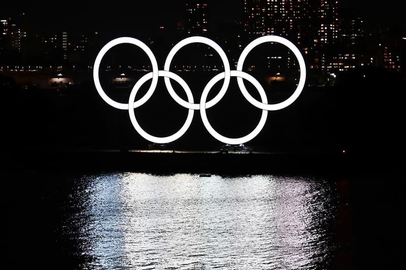 國際奧會主席宣佈若 2021 年東京奧運仍無法舉辦則確立取消