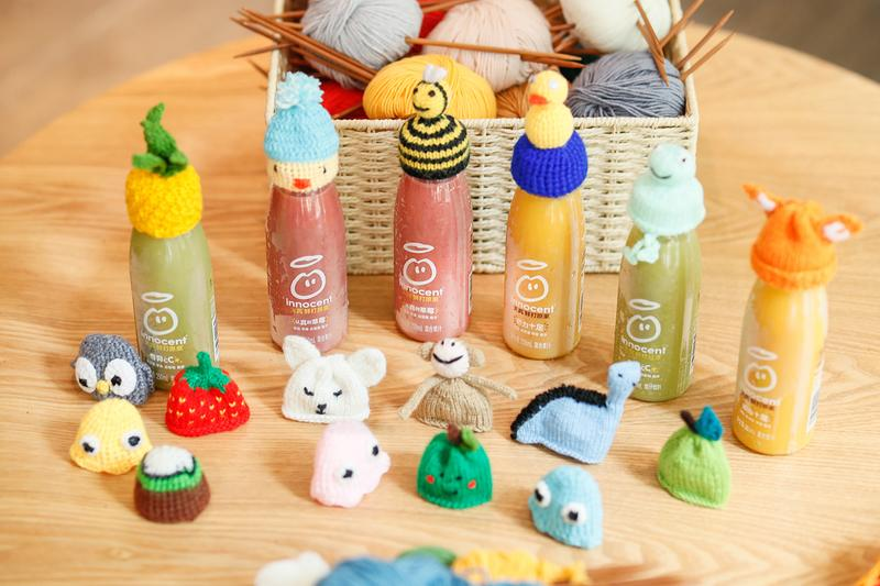 Innocent-smoothie-uk-healthy-juice-arrive-china-Big-Knit-b-corp