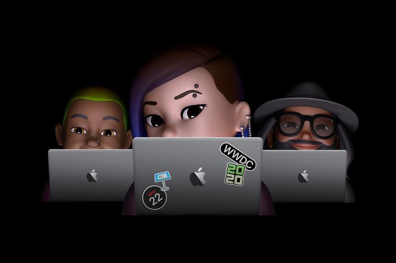 Apple WWDC 正式公佈歷來最大規模活動詳情