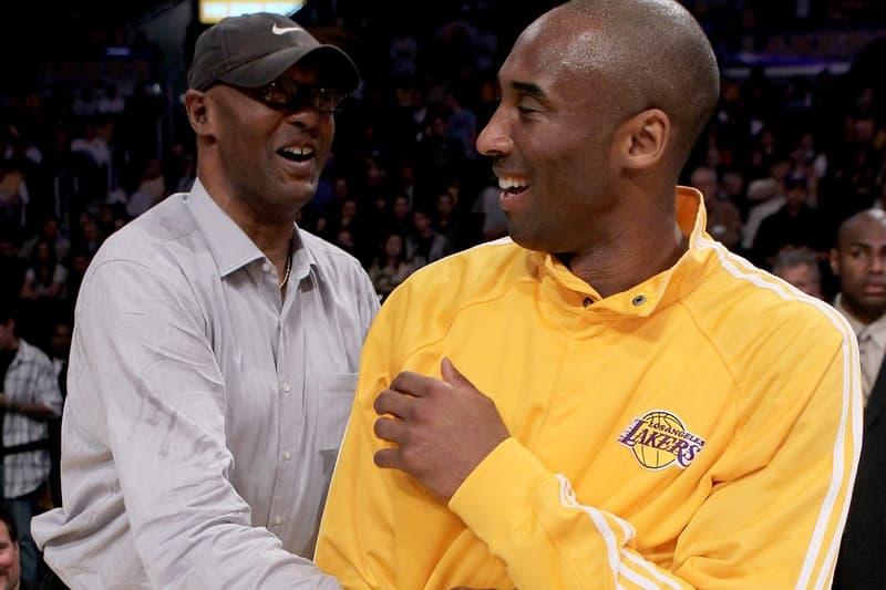 Kobe Bryant 洛杉磯湖人冠軍戒指將在拍賣會上成交