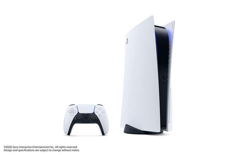 Sony 互動娛樂總裁 Jim Ryan 揭露 PlayStation 5 為何推出數位版本
