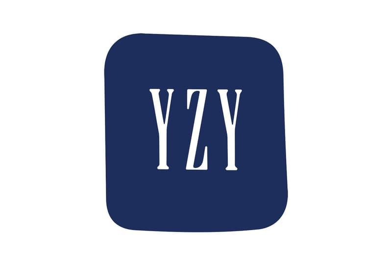 Kanye West 宣佈 YEEZY 與 Gap 十年合作企劃