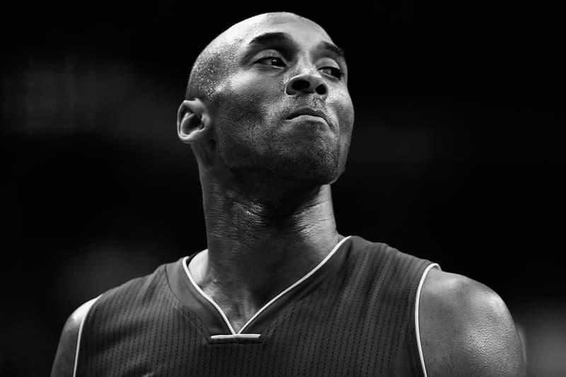 Kobe Bryant 空難意外發生過程正式公開