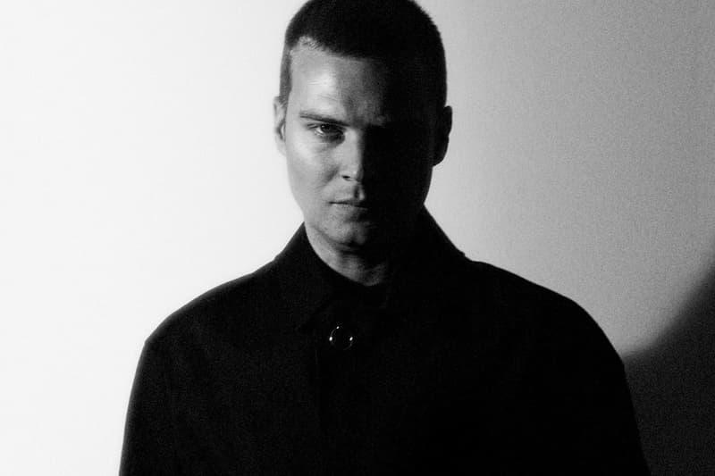 1017 ALYX 9SM 主理人 Matthew M Williams 確認加入 Givenchy 擔任創意總監