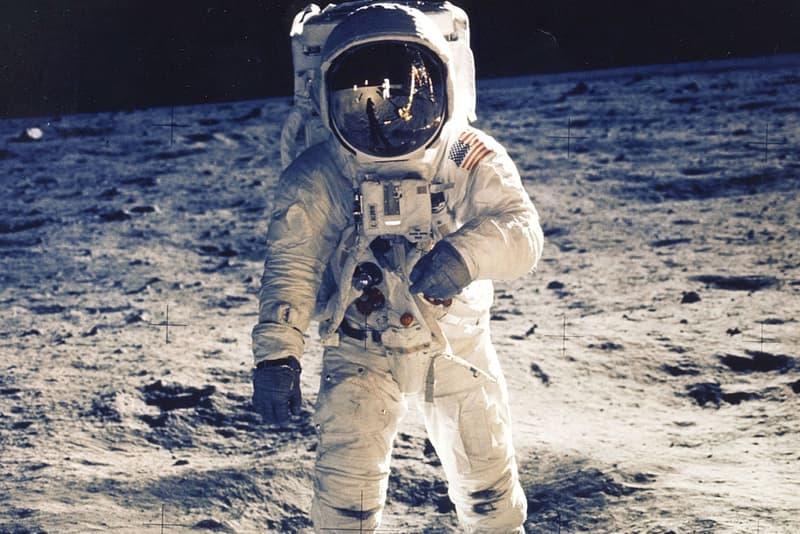NASA 提供 $35,000 美元獎金募集能在月球上使用的「太空馬桶」