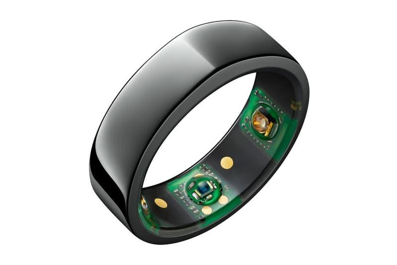 NBA 宣佈全體球員於復賽期間強制配戴 Oura 智能戒指