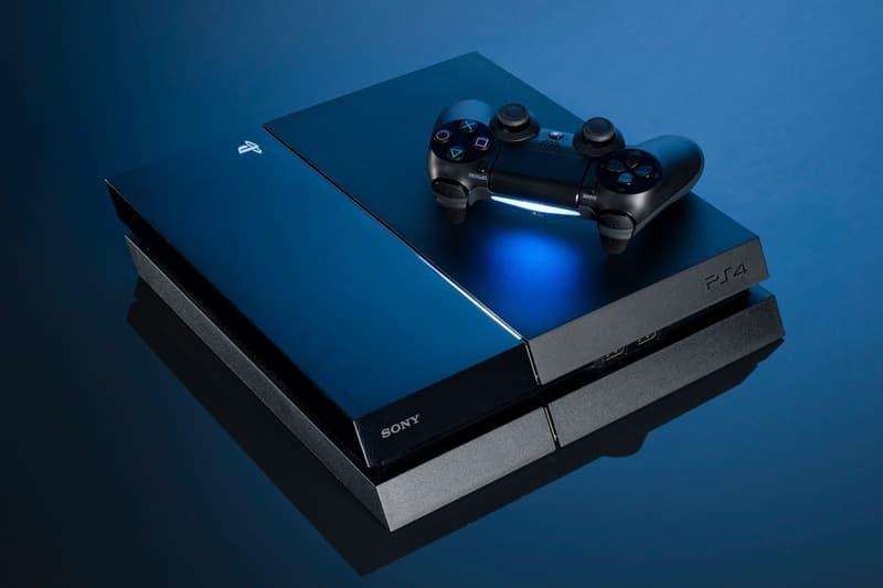 Sony 推出 PlayStation 4 漏洞獎金計畫