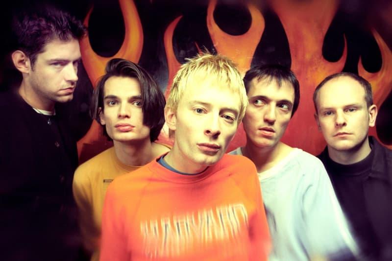 Summer Sonic 將釋出 Radiohead、Linkin Park 與 Arctic Monkeys 等多團經典表演片段