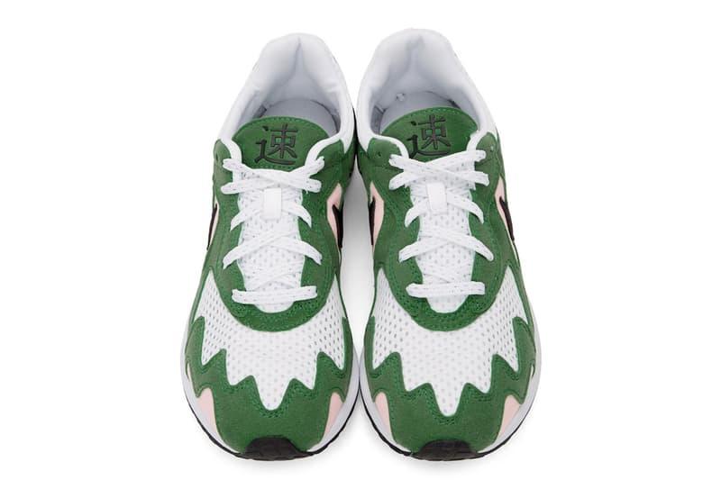 本日精选 8 款 $100 美元以下鞋履入手推介