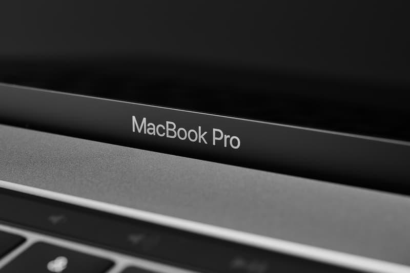 Apple 警告用戶切勿將 Mac 鏡頭遮蓋後闔上